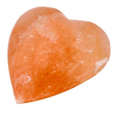 Himalayan Salt Deodorant Stone